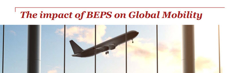 Read about BEPS now