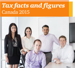 Read now - Tax facts and figures
