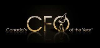 Nominate a CFO today!