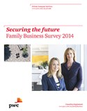 Read now: Family Business Survey